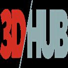 3DHUB