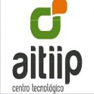 Aitiip Technology Centre