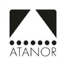 Atanor Srl