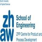 ZHAW Zurich University of Applied Science