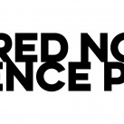 ALFRED NOBEL SCIENCE PARK