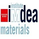 IMDEA Materials Institute